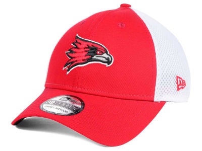 Southeast Missouri State Redhawks New Era NCAA Neo 39THIRTY Cap