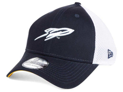 Toledo Rockets New Era NCAA Neo 39THIRTY Cap