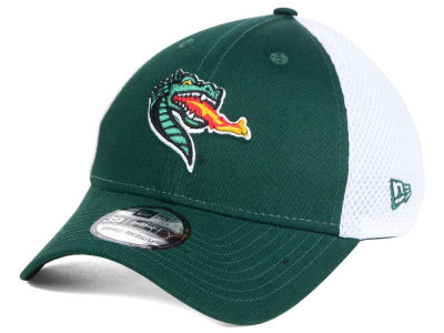 Alabama Birmingham Blazers New Era NCAA Neo 39THIRTY Cap