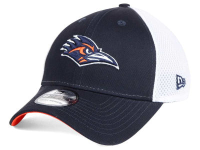 University of Texas San Antonio Roadrunners New Era NCAA Neo 39THIRTY Cap