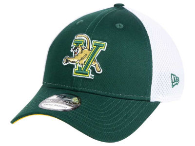 Vermont Catamounts New Era NCAA Neo 39THIRTY Cap