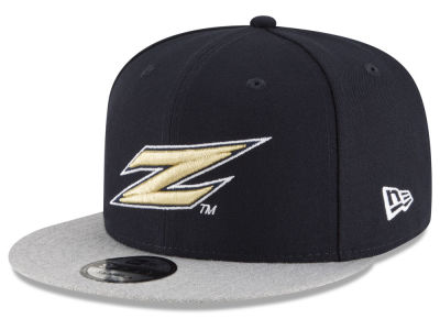 Akron Zips New Era NCAA 9FIFTY Snapback Cap