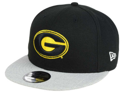 Grambling Tigers New Era NCAA 9FIFTY Snapback Cap