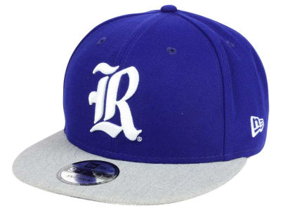 Rice Owls New Era NCAA 9FIFTY Snapback Cap