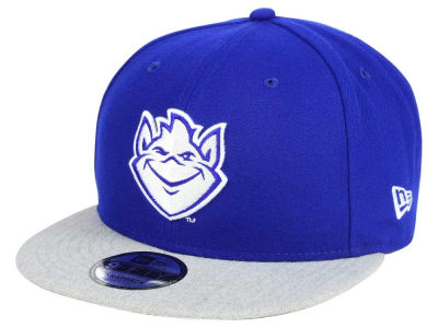 Saint Louis Billikens New Era NCAA 9FIFTY Snapback Cap