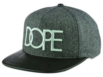 fb1c3a97af6 Dope Adjustable Hats   Caps