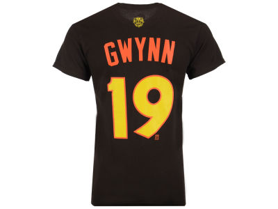 San Diego Padres Tony Gwynn MLB Men's All Star Game 2016 Player T-Shirt