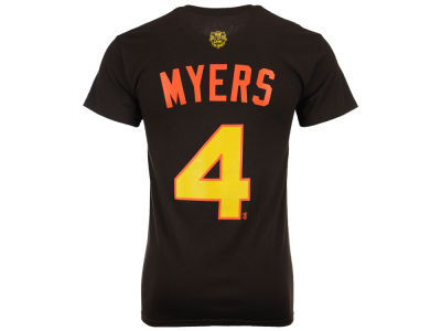 San Diego Padres Wil Myers MLB Men's All Star Game 2016 Player T-Shirt