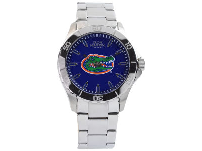 Florida Gators Men's Color Sport Bracelet Watch
