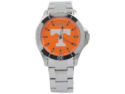 Tennessee Volunteers Men's Color Sport Bracelet Watch