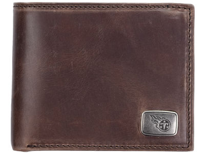Houston Texans Jack Mason Legacy Traveler Wallet