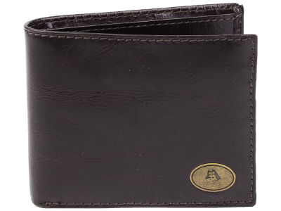 East Carolina Pirates Jack Mason Legacy Traveler Wallet