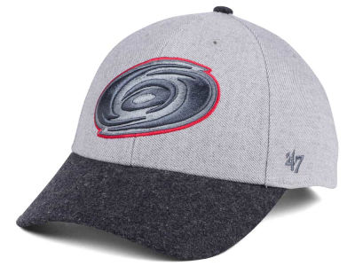 Carolina Hurricanes '47 NHL Longmeadow '47 MVP Cap