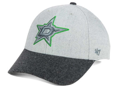Dallas Stars '47 NHL Longmeadow '47 MVP Cap