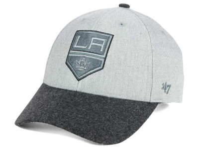 Los Angeles Kings '47 NHL Longmeadow '47 MVP Cap