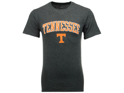 Tennessee Volunteers 2 for $28 Champion NCAA Men's Big Logo T-Shirt