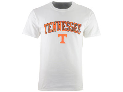 Tennessee Volunteers NCAA 2 for $25  NCAA Men's CP Midsize T-Shirt