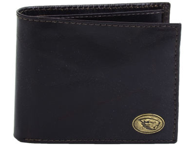 Oregon State Beavers Legacy Traveler Wallet
