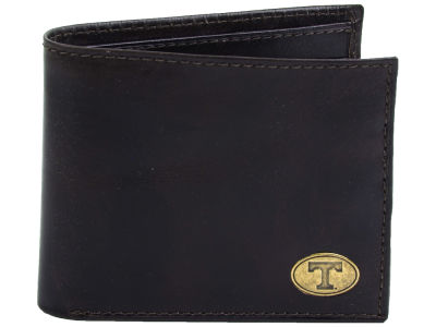 Tennessee Volunteers Jack Mason Legacy Traveler Wallet