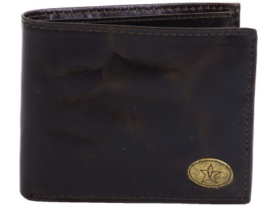Vanderbilt Commodores Legacy Traveler Wallet