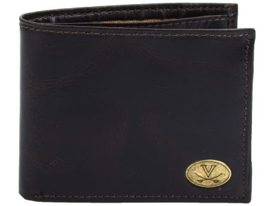 Virginia Cavaliers Legacy Traveler Wallet