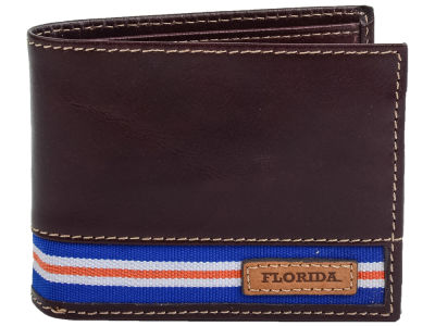Florida Gators Tailgate Traveler Wallet