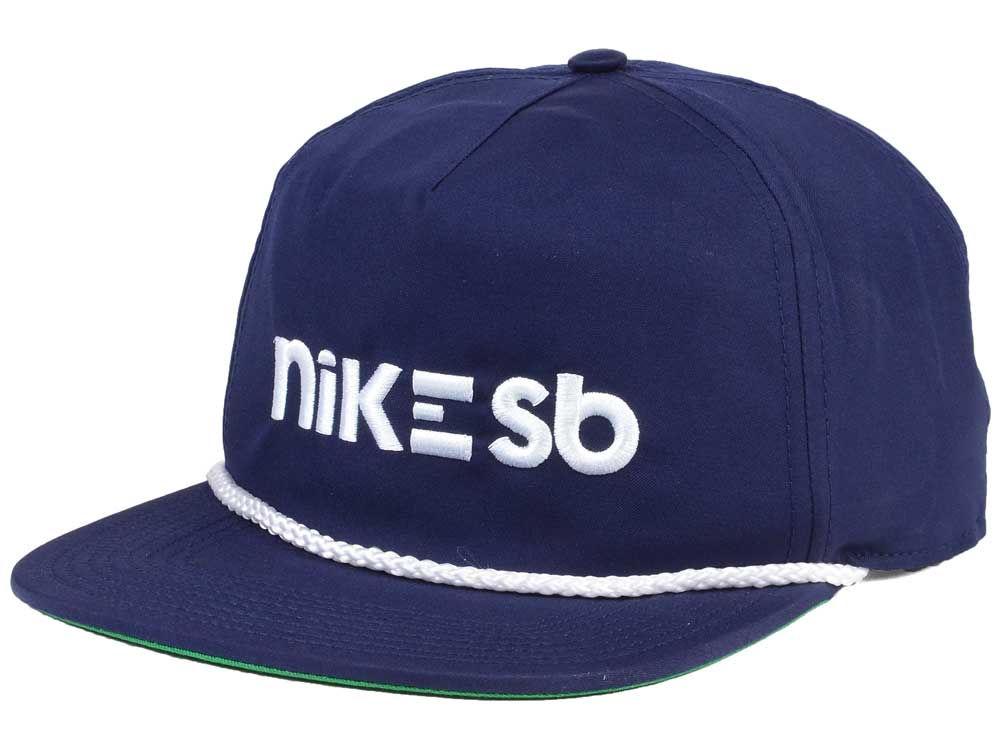 Nike SB Arobill SB Dri-Fit Cap  819bd1bcc77