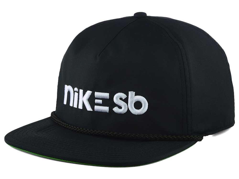 Nike SB Arobill SB Dri-Fit Cap  6e5af0a52dbd