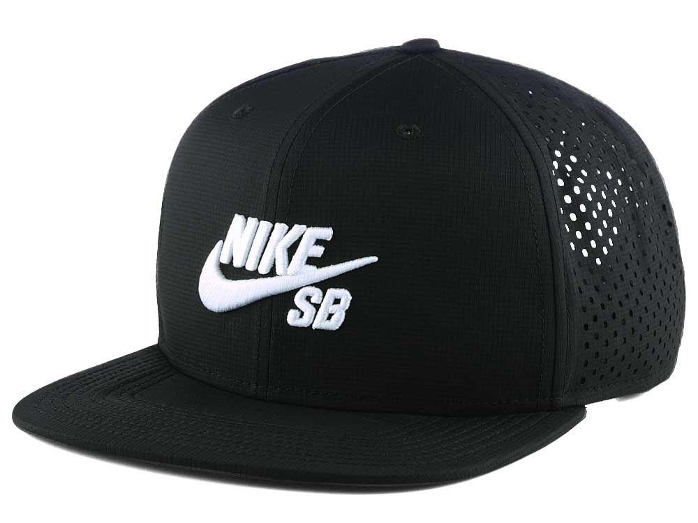 Nike SB Performance Trucker 2.0 Cap  52f33467752