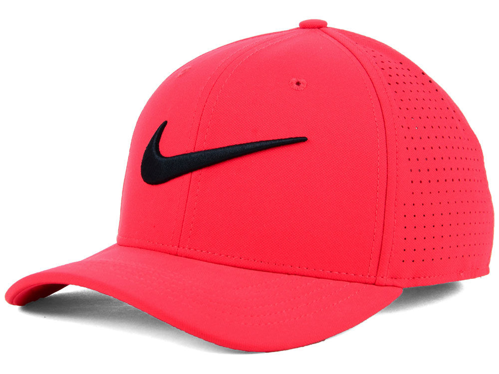 Nike Vapor Flex II Cap  38a17553ddc