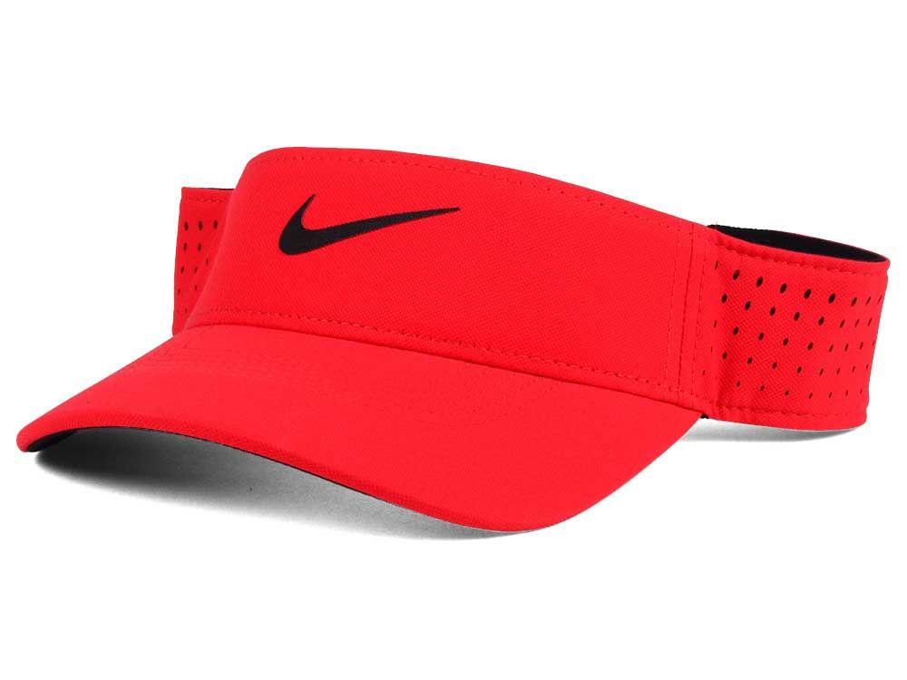 Nike Vapor Visor  8a7fb098e8a
