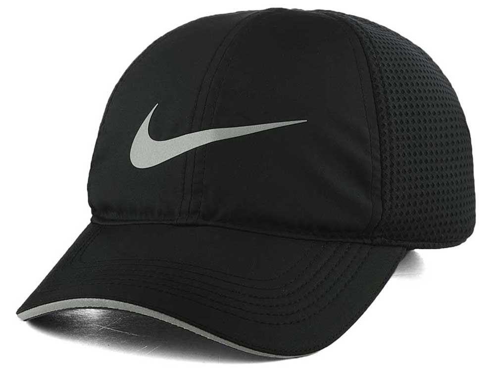 Nike Heritage Elite Run Cap  2e38a8f1057
