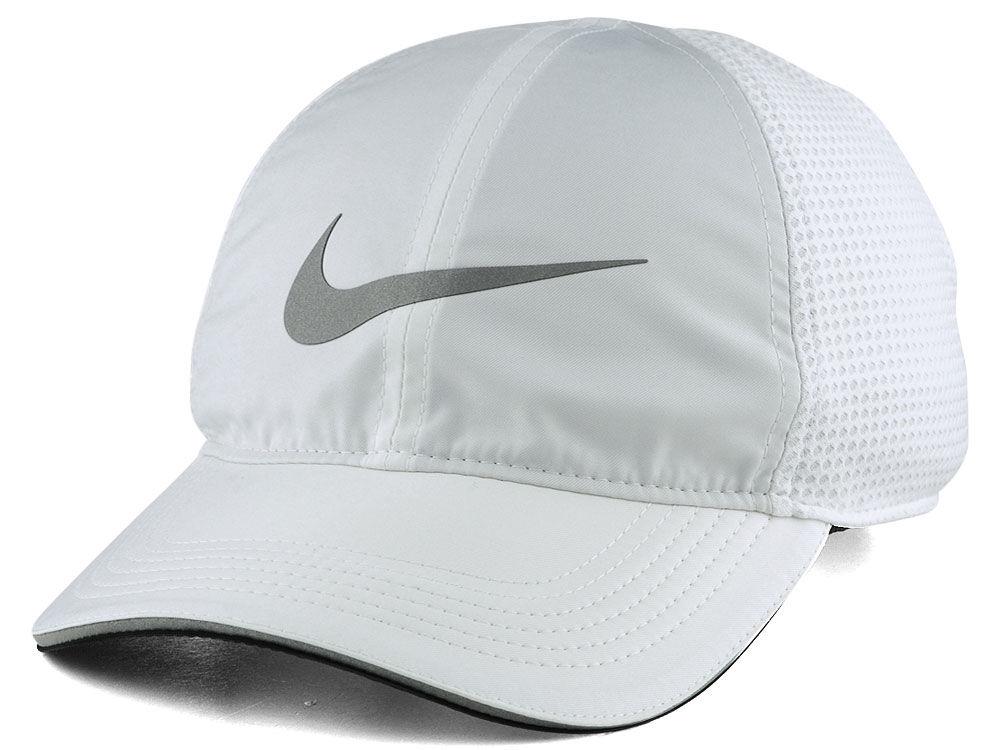 Nike Heritage Elite Run Cap  b145fd618d0