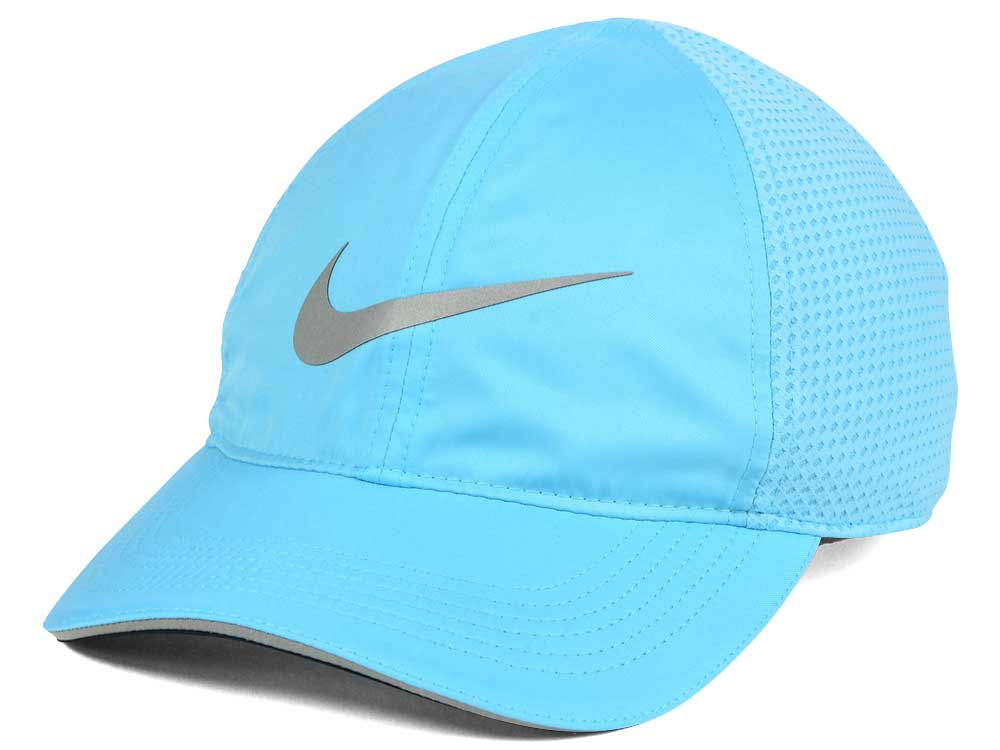 Nike Heritage Elite Run Cap  4606034dcbc