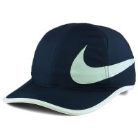 Deals on Nike Featherlight Swoosh Cap