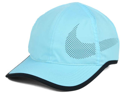 Nike Featherlight Perf Cap