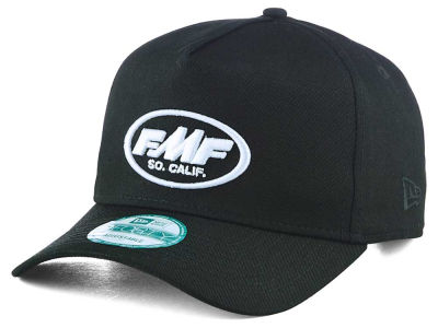 FMF Glory Days 9FORTY Snapback Cap