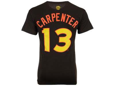 St. Louis Cardinals Matt Carpenter MLB Men's All Star Game 2016 Player T-Shirt