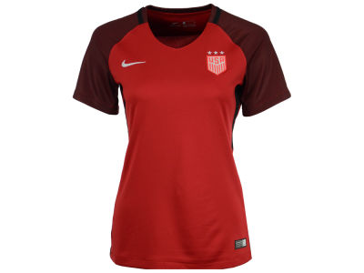USA Nike National Team Women's Third Jersey
