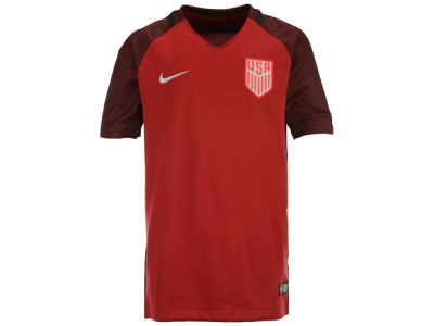 USA Nike National Team Youth Third Jersey