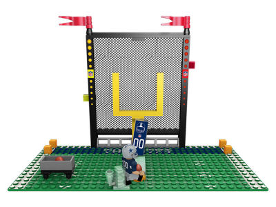 Dallas Cowboys OYO Endzone Kicking Set