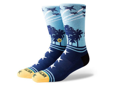Stance All Star Game American League Socks