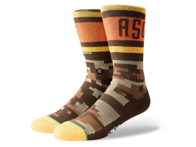Stance All Star Game Home Run Derby Socks