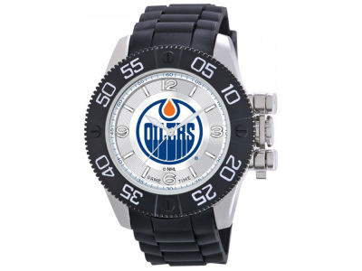 Edmonton Oilers NHL Beast Watch