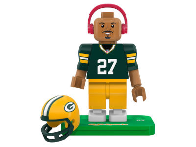 Green Bay Packers OYO Figure Generation 4