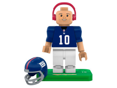 New York Giants NFL 2 for $20 OYO OYO Figure Generation 4