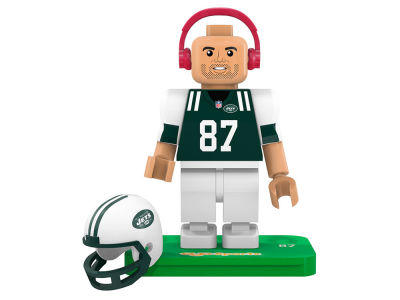 New York Jets NFL 2 for $20 OYO OYO Figure Generation 4