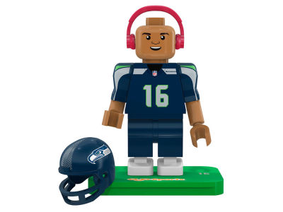 Seattle Seahawks OYO Figure Generation 4