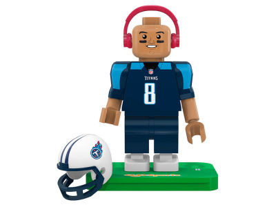 Tennessee Titans NFL 2 for $20 OYO NFL OYO Figure