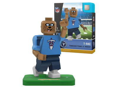 Tennessee Titans OYO Figure Generation 4